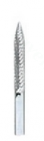 Фреза карбидная, 4,5 мм.