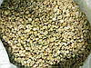 Кофе зеленый в зернах Танзания робуста Superior  (ОРИГИНАЛ), Gardman (Гардман)