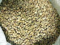 Кофе зеленый в зернах Танзания робуста Superior  (ОРИГИНАЛ), Gardman (Гардман) , фото 1