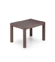 Столик плетенный садовый  СЖ-65, фото 1