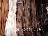 Стіл прямокутний плетений 1400х800х750мм, фото 4