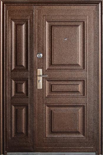 Двери TP-C 68 полуторные