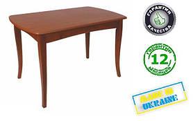 Розкладний стіл Мілан