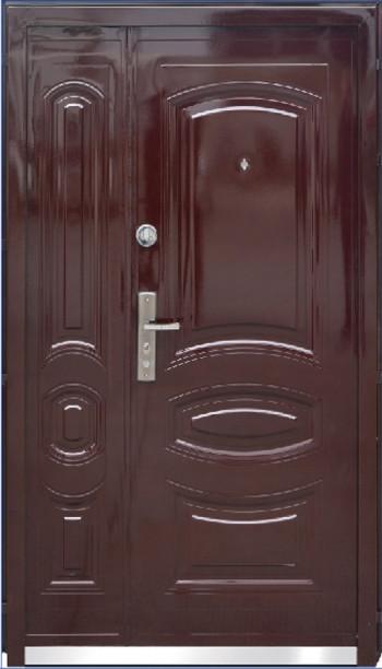 Двери TP-C 31 полуторные