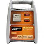 Зарядное устройство Elegant Plus 100450 6-12В 12А