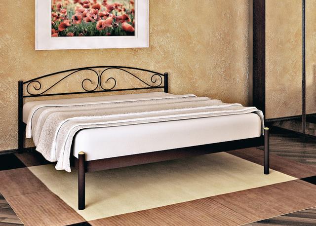 Кровать Метакам Verona-2