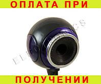 USB веб камера с микрофоном STX 08 Web Cam