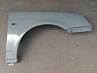 Крыло ВАЗ-2170 Приора переднее правое пр-во АвтоВАЗ