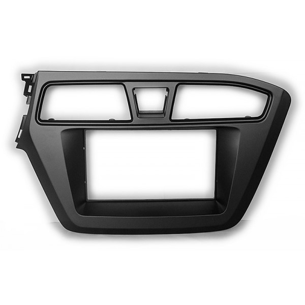 Переходная рамка CARAV 11-578 для HYUNDAI i-20 2014+ (Left wheel)