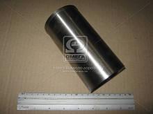 Поршнева гільза FIAT 69.60 M733 1.3 JTD (Mopart) 03-32870 605
