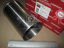 Поршневая гильза FIAT 94.40 2.8D/TD (Mopart) 03-34960 605