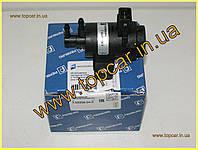 Клапан турбины Renault Trafic 1.9/2.0/2.5DCi  PIERBURG Германия 7.02256.04.0
