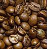 Свежеобжаренный кофе в зернах Танзания робуста Superior  (ОРИГИНАЛ), Gardman (Гардман)