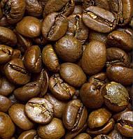 Свежеобжаренный кофе в зернах Танзания робуста Superior  (ОРИГИНАЛ), Gardman (Гардман), фото 1