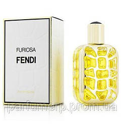 Fendi Furiosa (50мл), Женская Парфюмированная вода  - Оригинал!