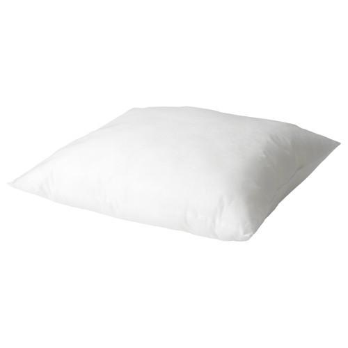 СЛЁН Подушка, низкая, 50x60 см 10269804 ИКЕА, IKEA, SLAN