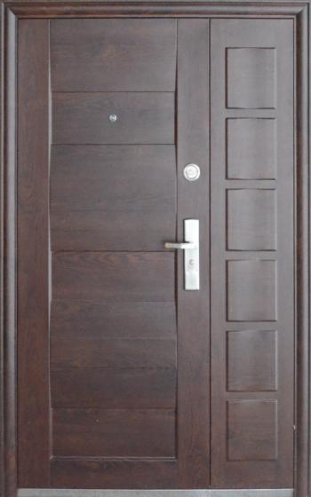 Двери TP-C  58 (1900*1200 мм)