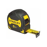 Рулетка измерительная STANLEY STHT0-33561