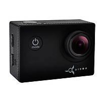 Экшн камера Airon Simple HD Black, аналог гоу про
