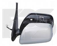 Зеркало правое Suzuki Grand Vitara сузуки гранд витара 2006-