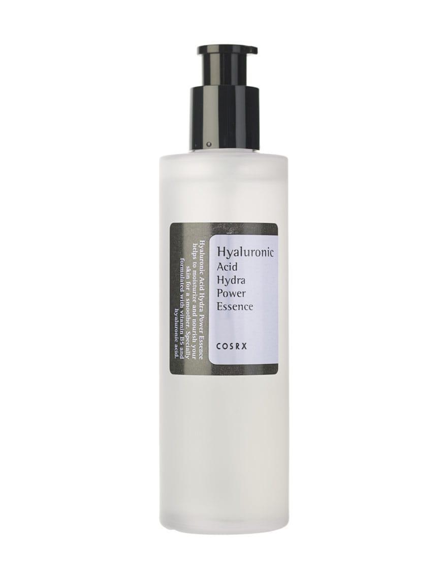 COSRX Hyaluronic Acid Hydra Power Essence Эссенция с гиалуроновой кислотой