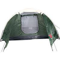 Палатка туристическая четырехместная Bestway 68041 Montana