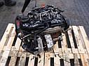 Мотор (Двигатель) VW Passat Eos Jetta 2.0 TDI CFG 2012r , фото 2