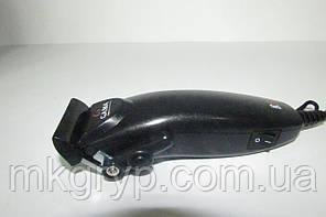 Mашинка для стрижки волос GA.MA Pro 8