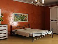 Кровать Метакам Liana-1