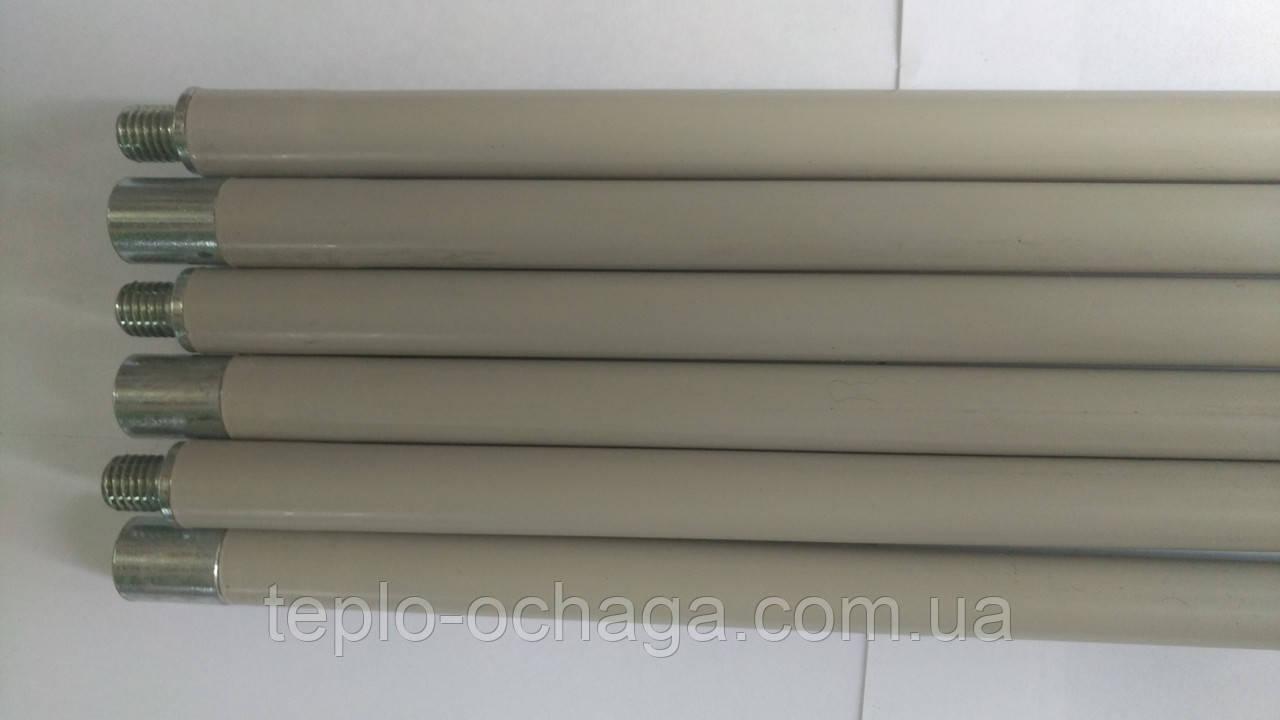 Ручки для чистки дымохода HANSA гибкие 1 метр