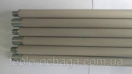 Ручки для чистки дымохода HANSA гибкие 1 метр, фото 2