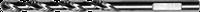 Сменное сверло HS D5 для центрового сверла ZB HS D5 EURO CE Festool 493572