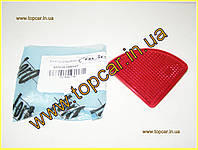 Отражатель задний правый Renault Kango I  Blic Польша 5403-09-029204P