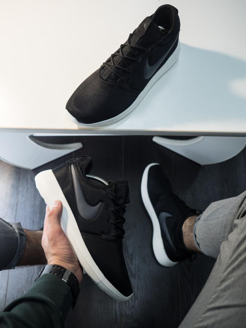 a148a5f3 Лето 2018! Кроссовки Nike Roshe Two: продажа, цена в Харькове ...
