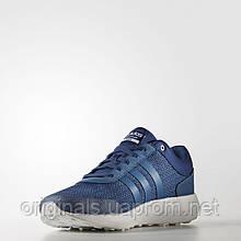 Кроссовки Adidas Cloudfoam Race B74720 на распродаже