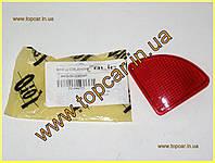 Отражатель задний левый Renault Kango I  Blic Польша 5403-09-029205P