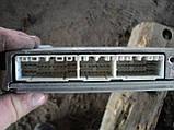 Б/у блок управління двигуном для Mazda 323F, фото 2