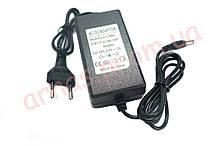 Блок питания 9V 2A Зарядное (адаптер)