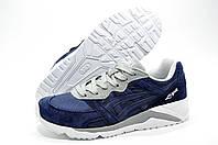 3971c98e Мужские кроссовки в стиле Asics Tartherzeal 6, цена 975 грн., купить ...