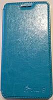 """Чехол Huawei Y511, """"Jilis"""" Blue, фото 1"""
