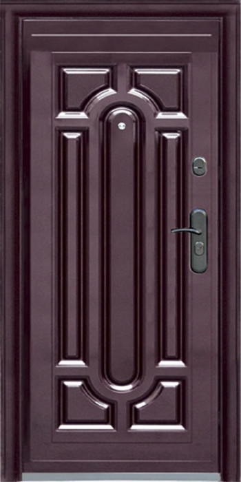 Двери 140 Сезон+