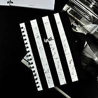 Bullet Journal Ідеї Планер 150г  подарок парню блокнот для записей в точку