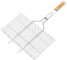 Решетка-гриль Maestro MR-1005 (26*45см)