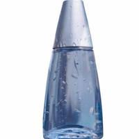 Туалетная вода Avon Blue Rush for Her, 50 мл