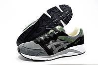 Мужские кроссовки в стиле Asics Gel-Lique