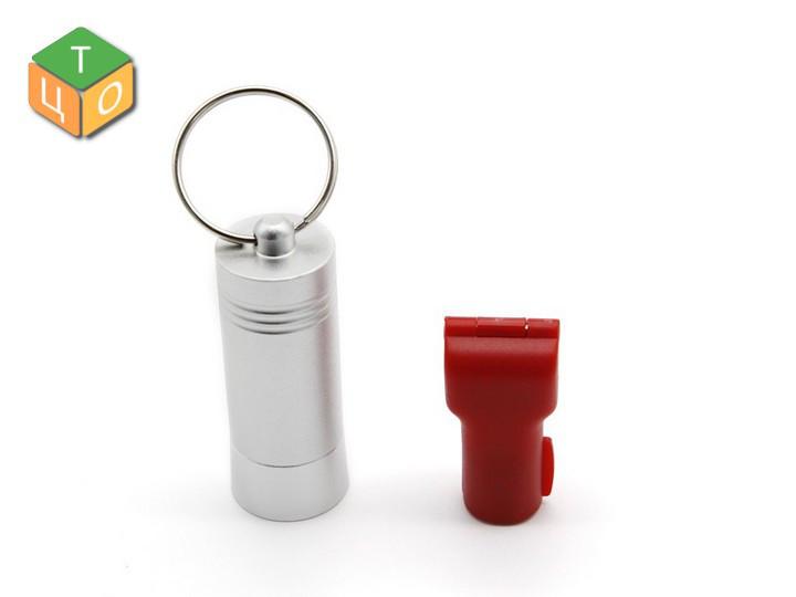 Магнітний ключ для стоплоков метал 5300GS