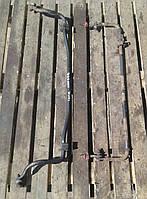 Стабілізатор для Ford Mondeo, фото 1