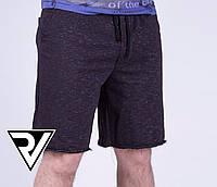Спортивні шорти Rivosh black'18