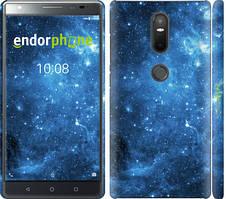 "Чохол на Lenovo Phab 2 Plus Зоряне небо ""167c-990-535"""