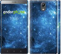 "Чехол на Lenovo Phab 2 Звёздное небо ""167c-956-535"""